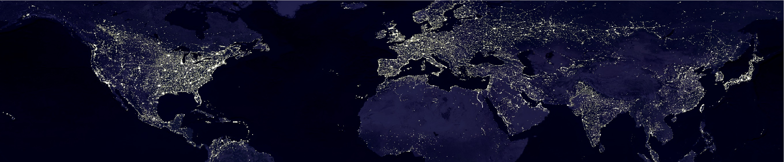 Earthlights_dmsp_slide
