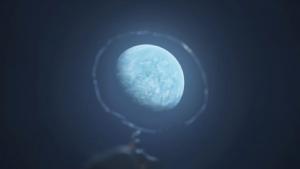epreuve2_01