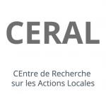ceral-294x133_c