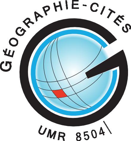 logo_Geocités